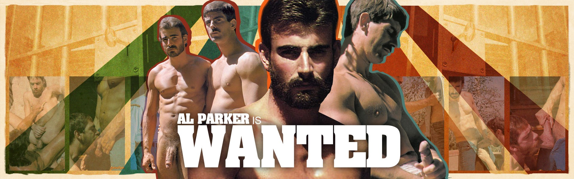 Classic Gay Porn Movies