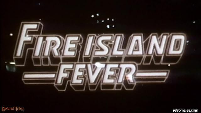 Fire Island Fever