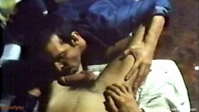 Erotic Hands Part 3