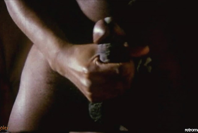 The Erotic Films Of Peter de Rome Part 4