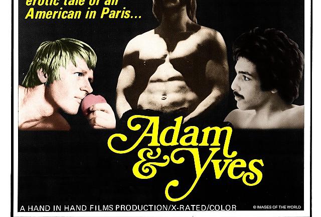 Adam & Yves Gallery
